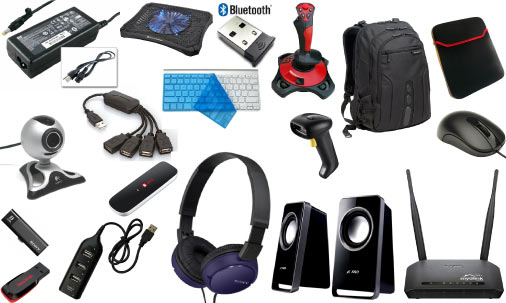 must-have-laptop-accessories